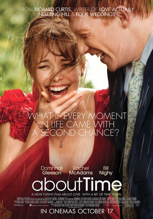 About-Time-HD-Poster.jpg