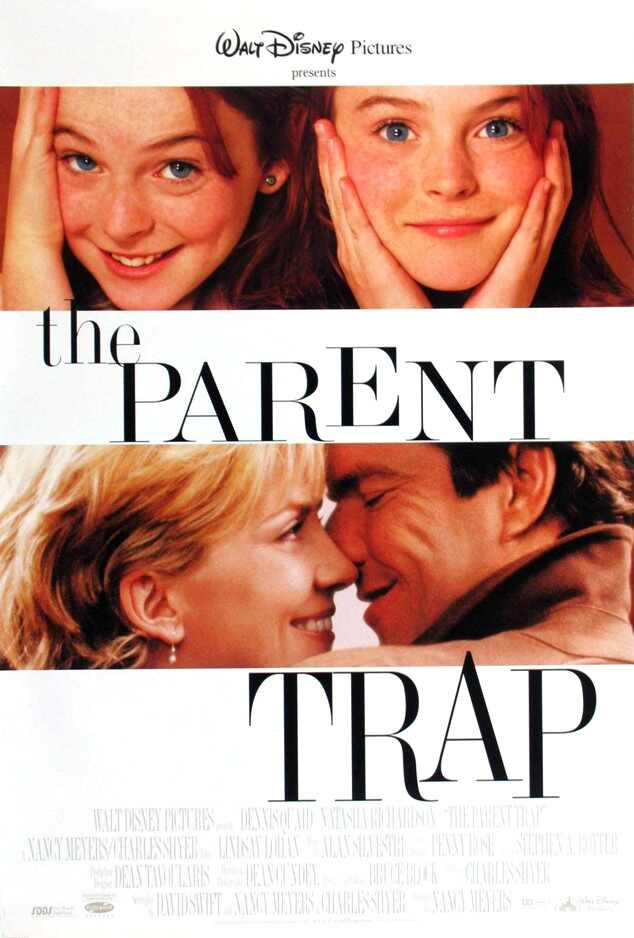 Parent-Trap-poster-lohan.jpg