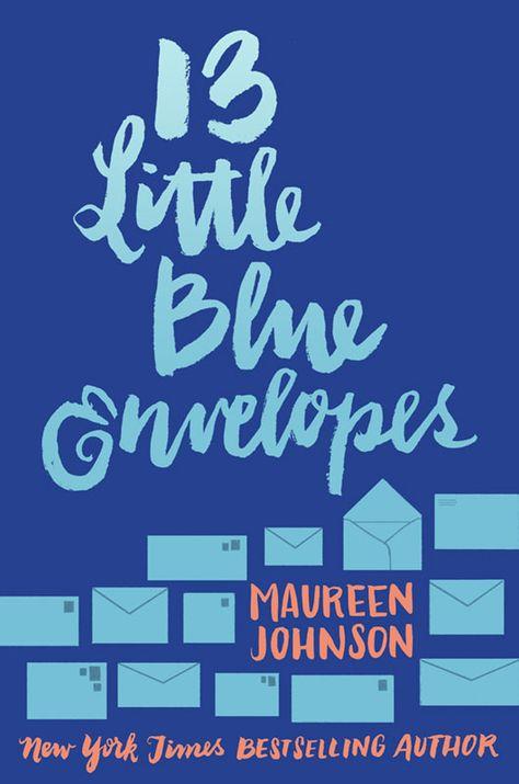 blue-envelopes-ya-books.jpg