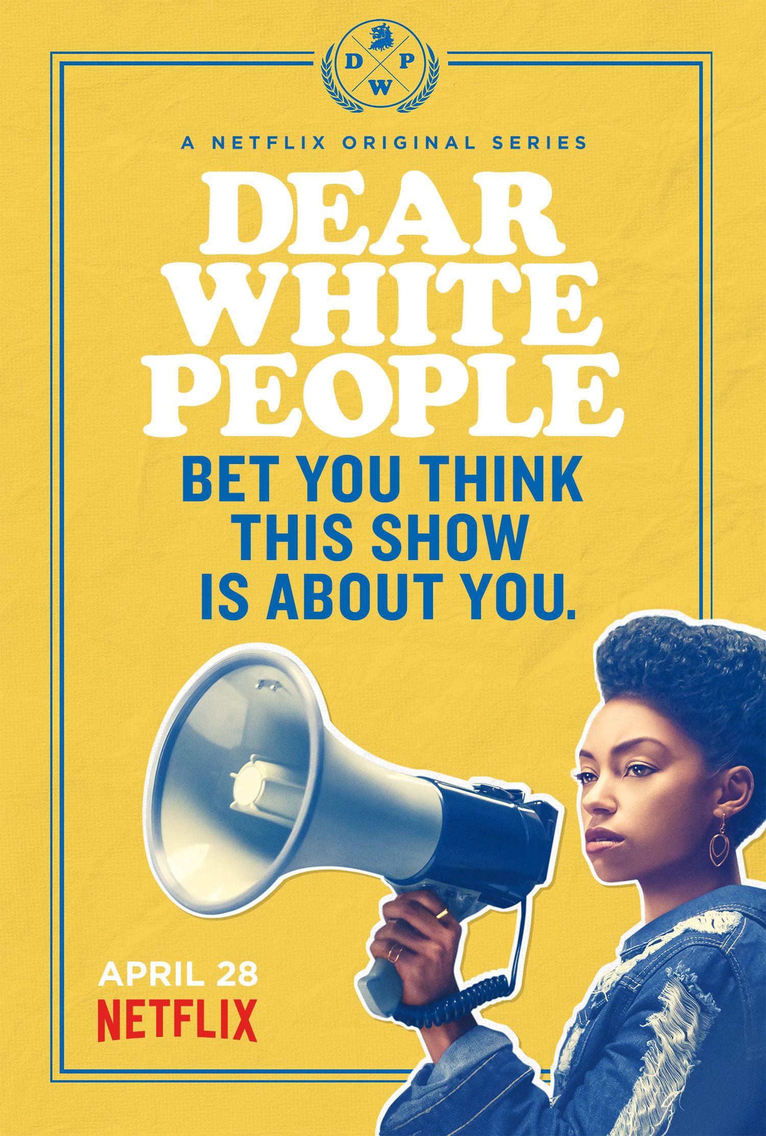 Dear White People poster.jpg