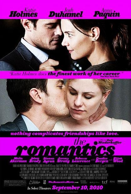 The Romantics.jpg