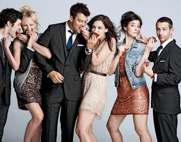 The-Romantics-Cast-Cupcakes-J-Crew.jpg