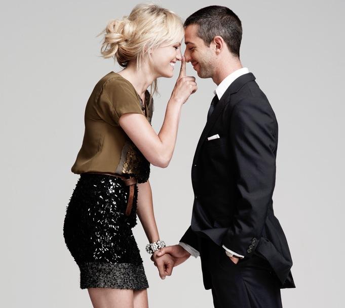 the-romantics-jcrew-3.jpg
