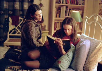 rory reading a book.jpg