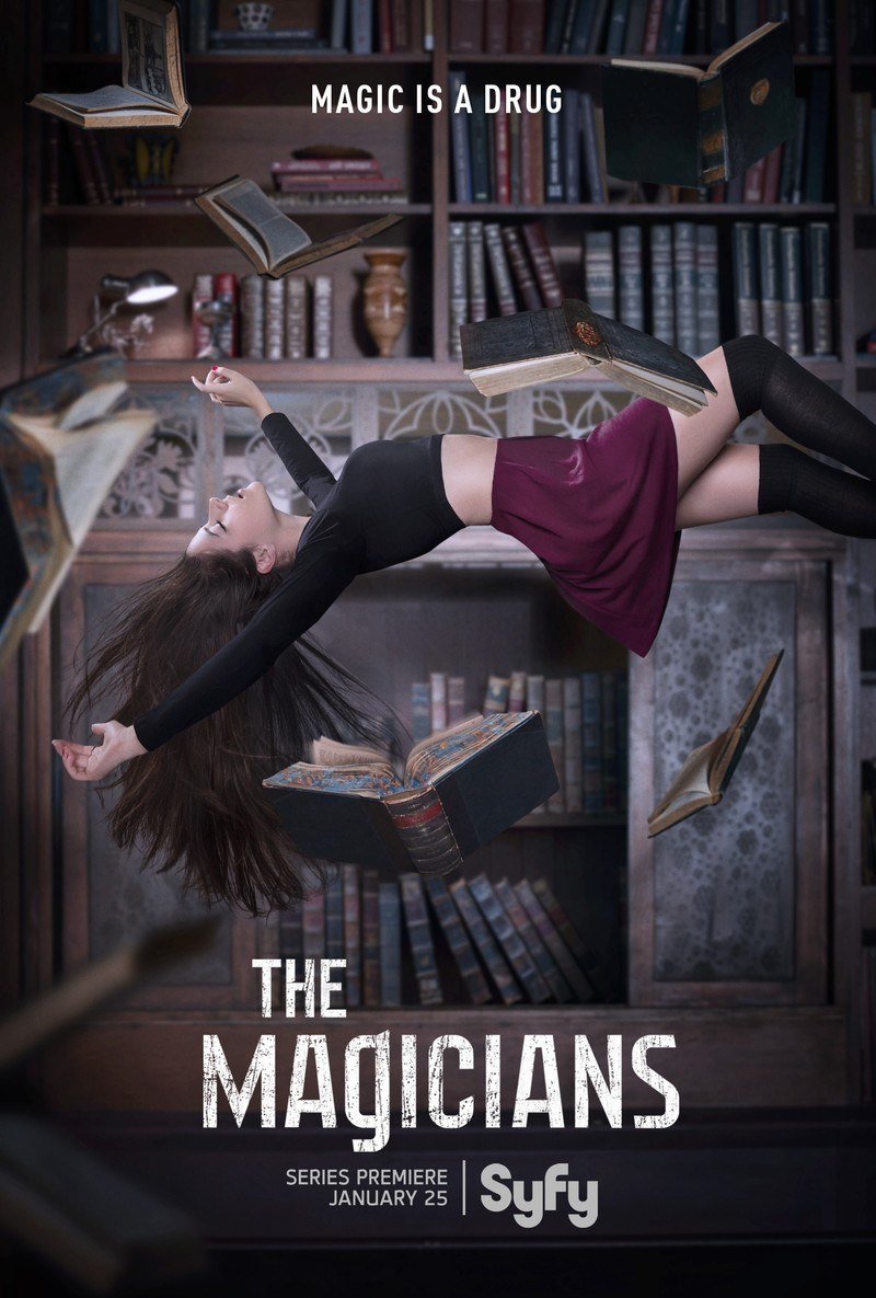 The-Magicians-2015-movie-poster.jpg