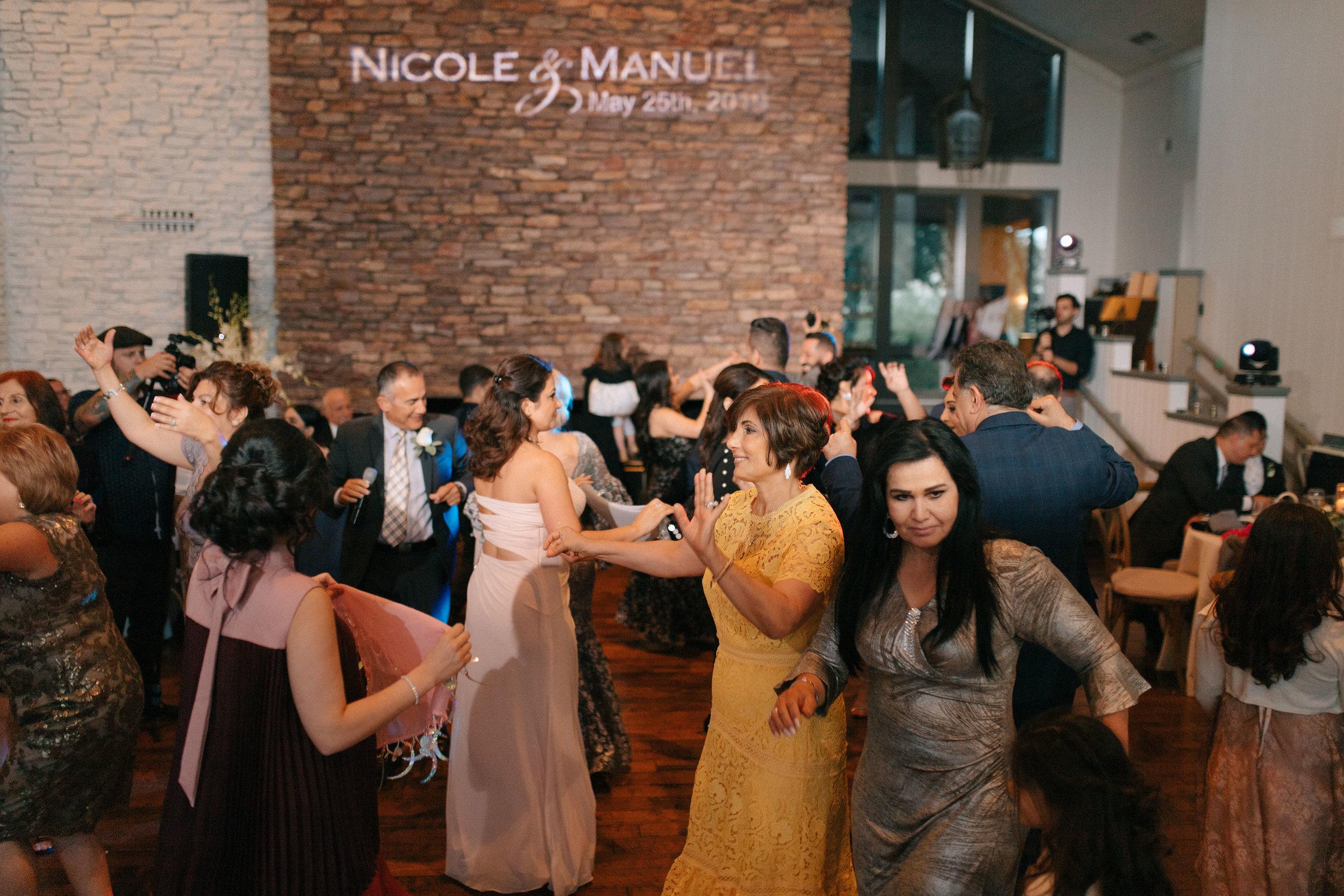 052519-NicoleManuel-SarahChingPhoto-730.jpg