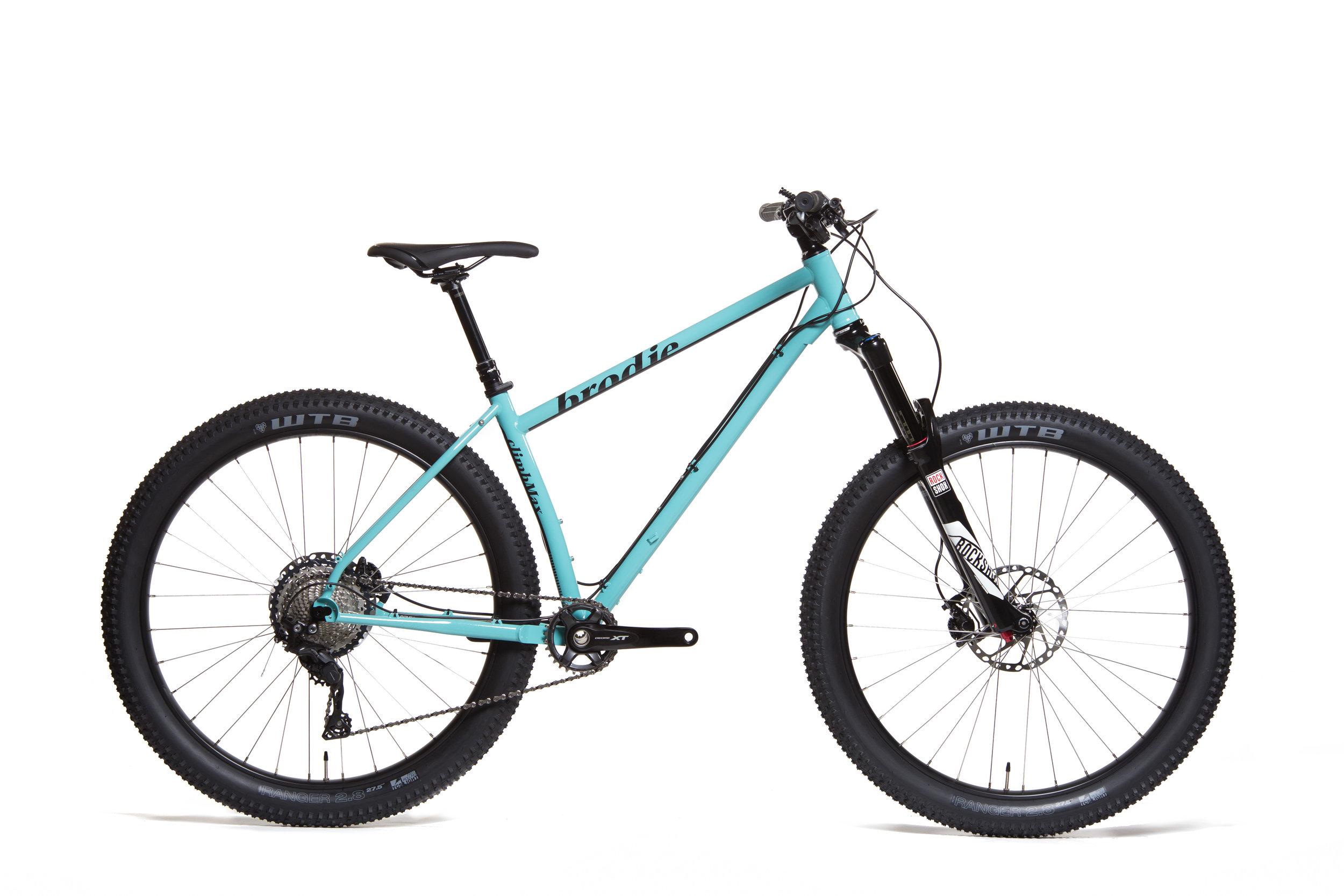 ClimbMax SE - $3999