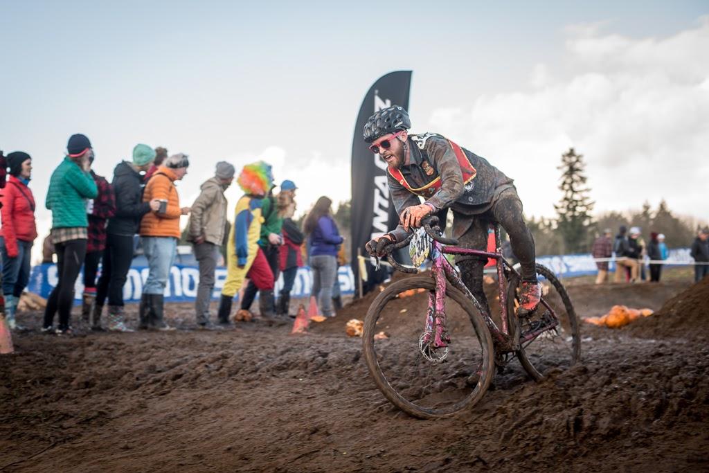 Romax Mud.jpg