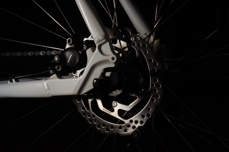 dynamo rear brake system.jpg