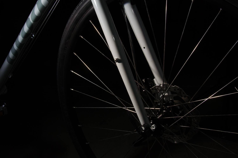 dynamo front wheel.jpg
