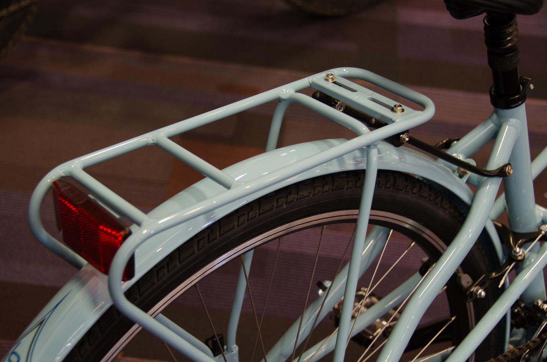 sterling rack.jpg