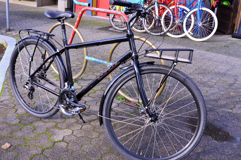 Quantum on Bike Rack.jpg