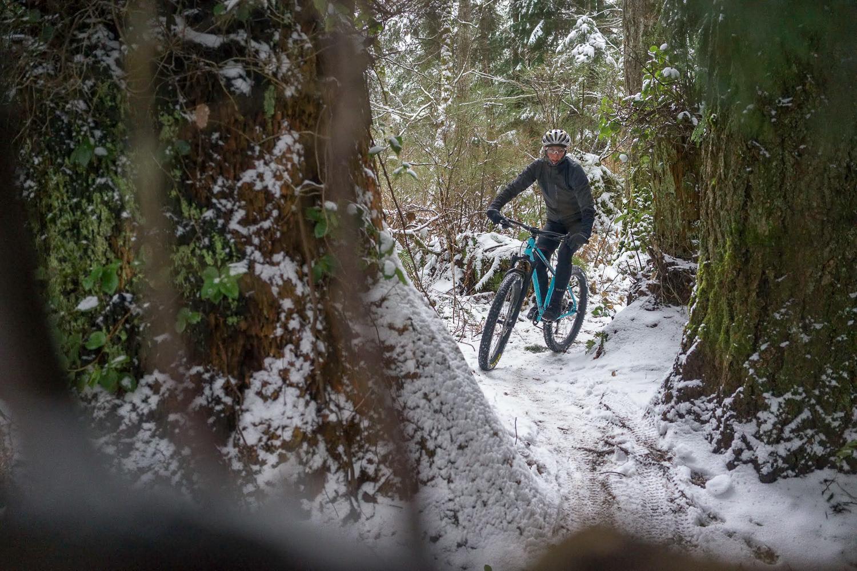 2018 ClimbMax Snow 1.jpg