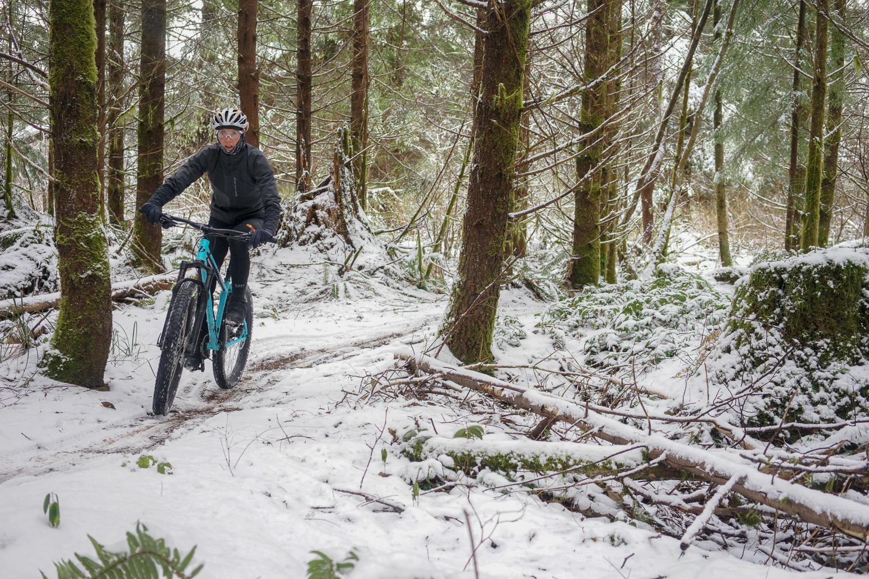 2018 ClimbMax Snow 10.jpg