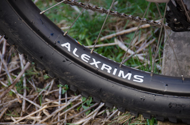 climbmax alex rims.jpg