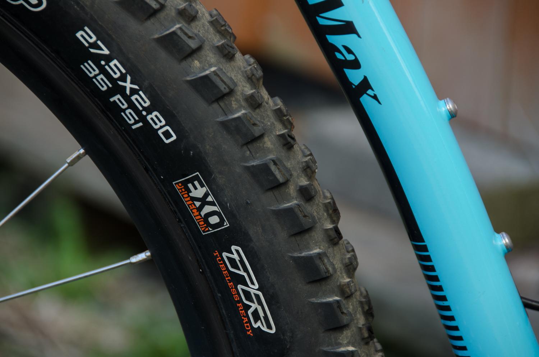 climbmax tire info.jpg