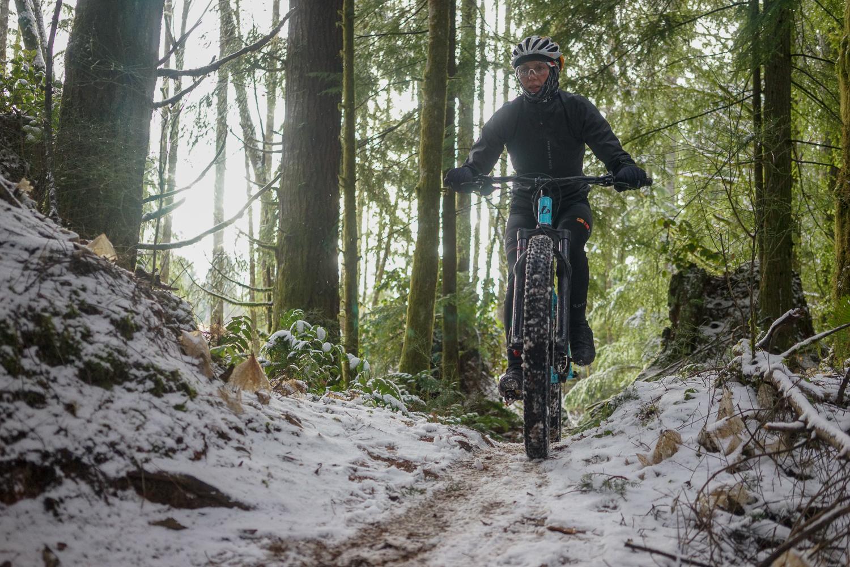 2018 ClimbMax Snow 12.jpg