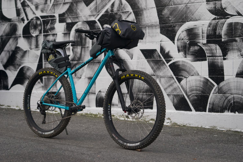 ClimbMax with Bikepacking set up 2.jpg