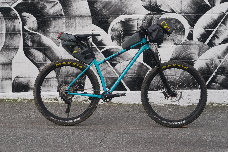 ClimbMax with Bikepacking set up 1.jpg