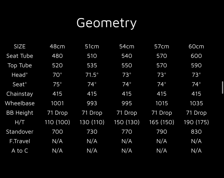 2016 Wolff Geometry .jpg