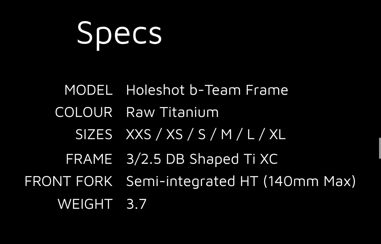 2016 Holeshot b-team Frame specs.jpg