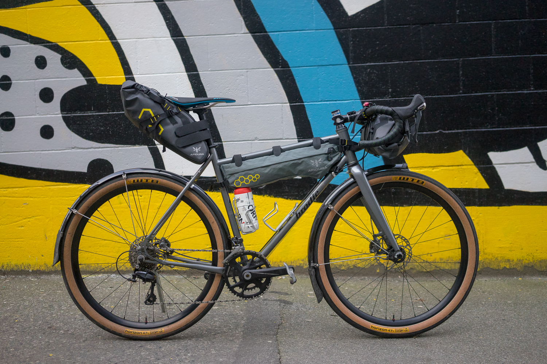 Tiber bikepacker 2.jpg