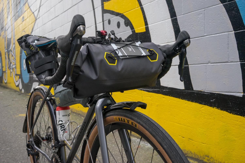 Tiber bikepacker 3.jpg