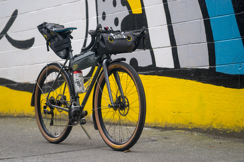 Tiber bikepacker 4.jpg
