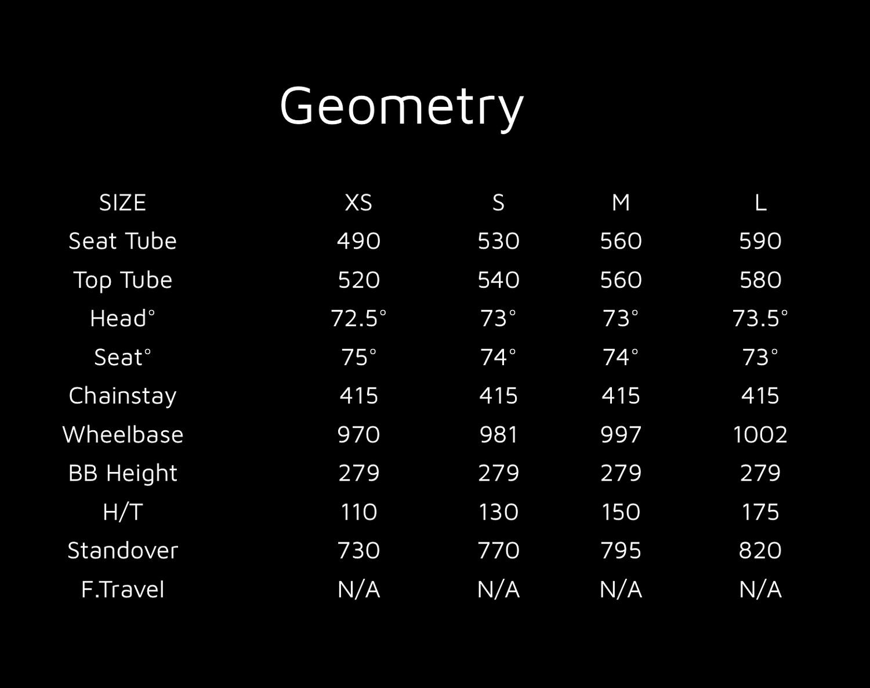 2014 Bolt Geometry .jpg