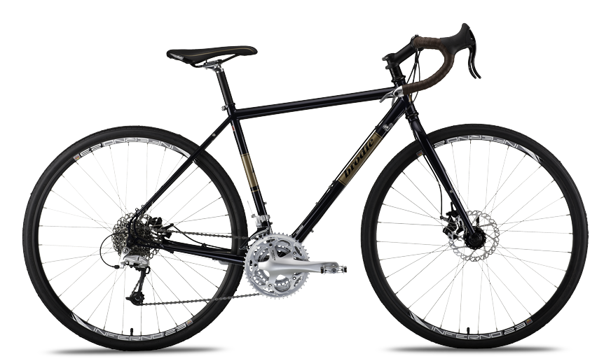 2013 argus.png