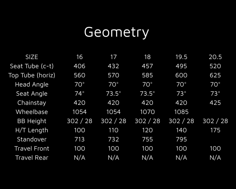 2012 Cruzado Ti Geometry .jpg