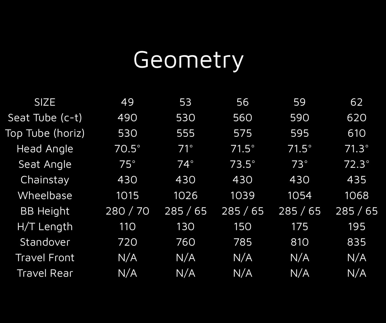 2012 Ocho Geometry .jpg