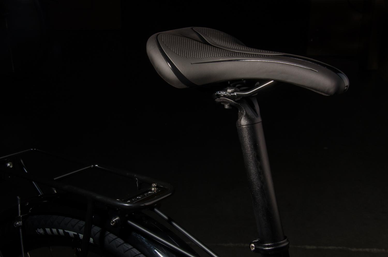 fuzz seat.jpg