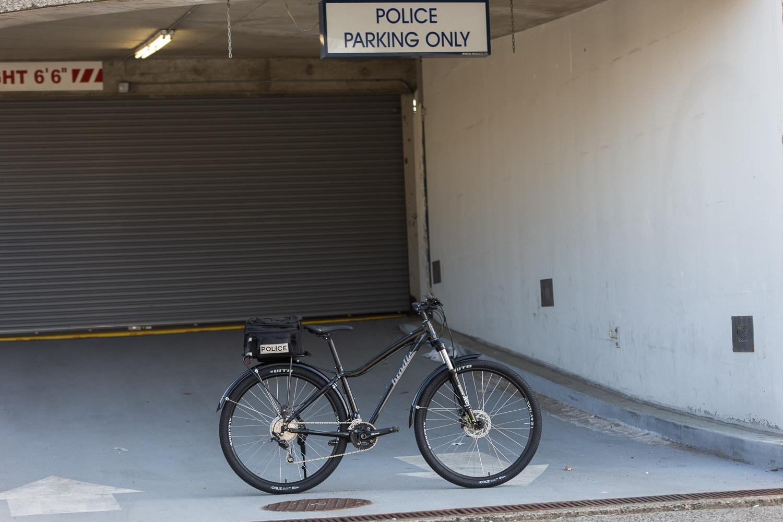 fuzz at police station.jpg