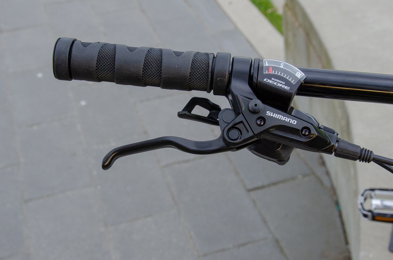 torque shifter and brake.jpg