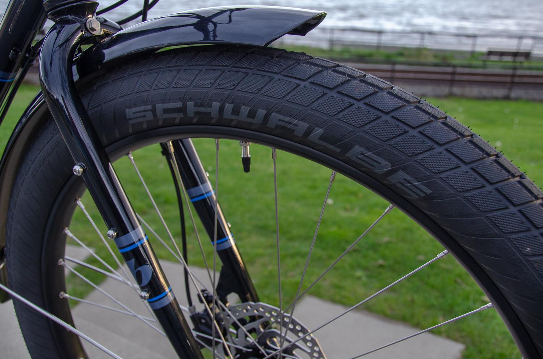 torque tire and fork bosses.jpg