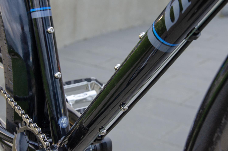 torque water bottle mounts.jpg