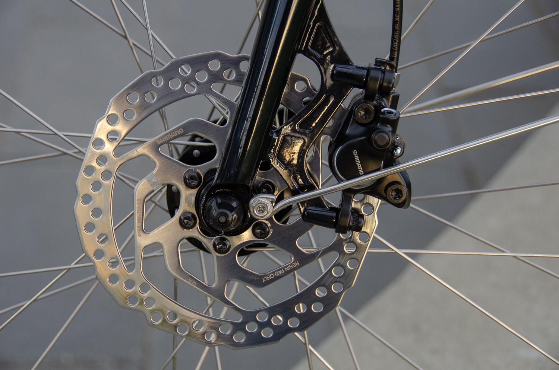 torque shimano brake.jpg