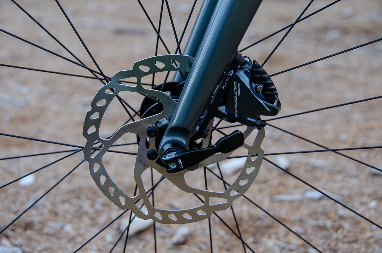 tiber front brake.jpg