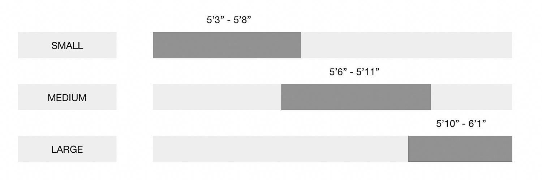 Torque-Robson-Sterling-climbMax-Khan-bigShot fit chart.jpg