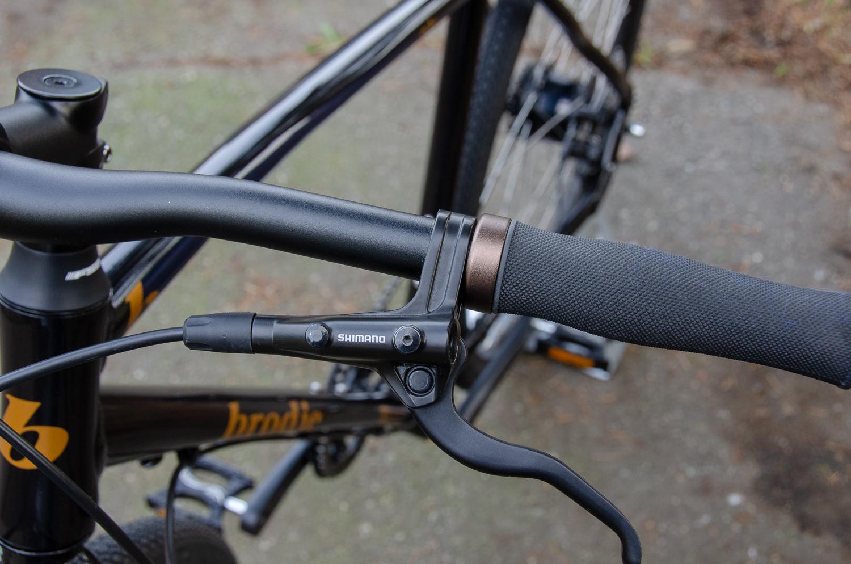 Ocho brake lever.jpg