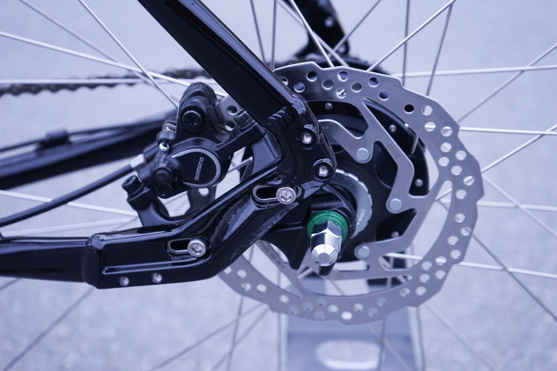 ocho rear brake.jpg