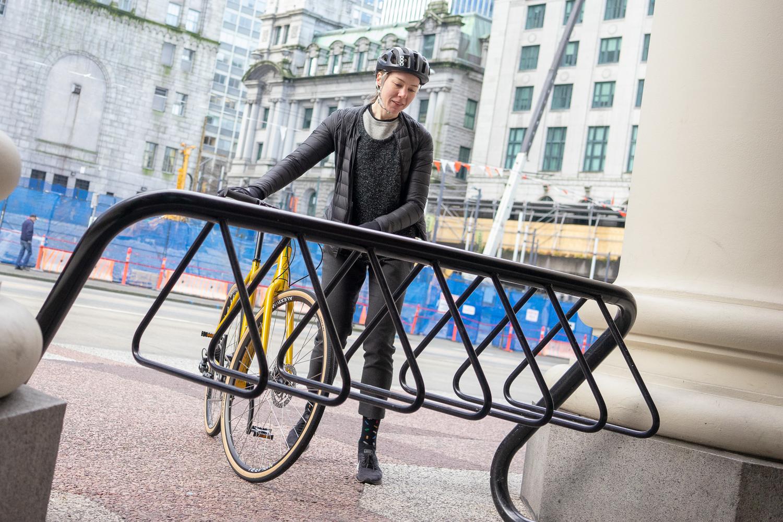 2019 Energy bike rack.jpg
