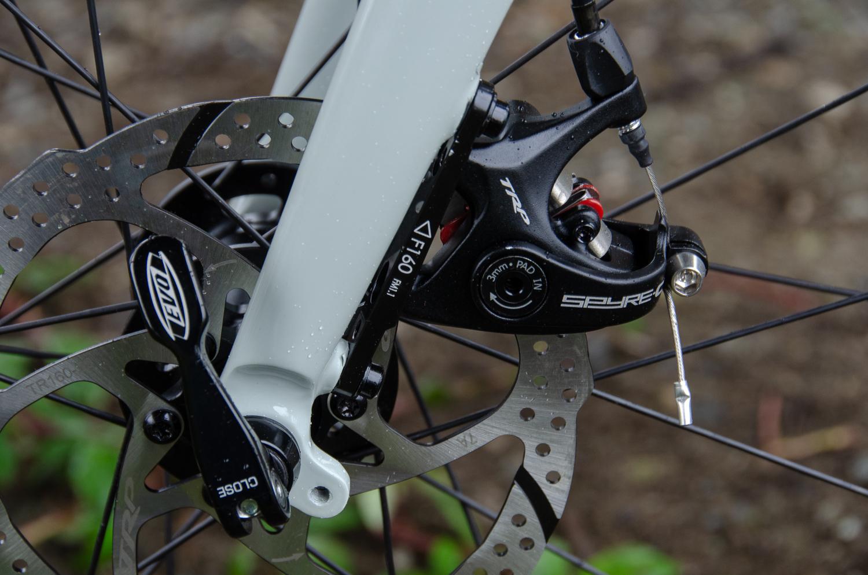 Romax Comp front brake.jpg