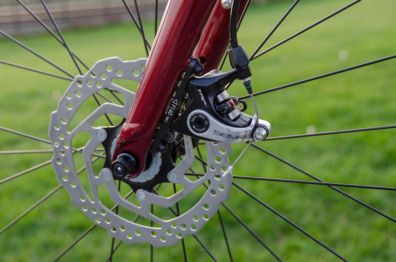 Remo front TRP brake.jpg