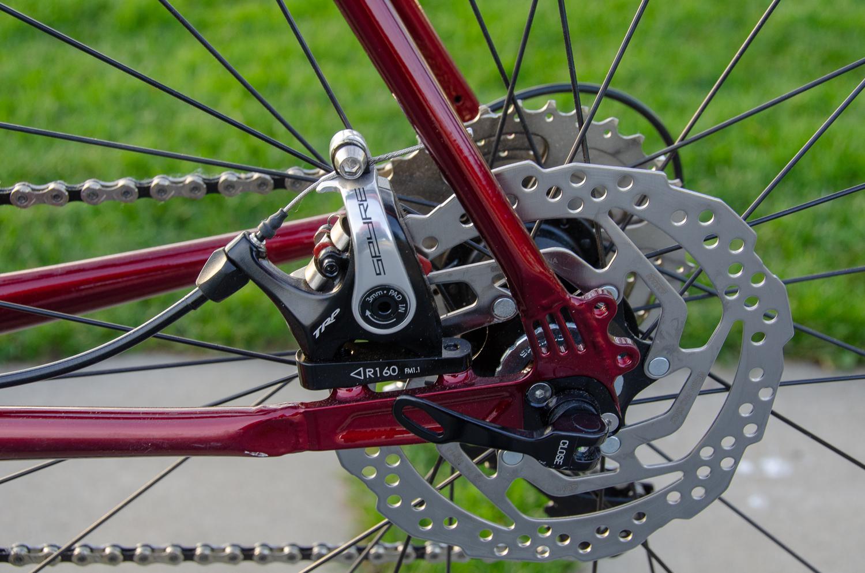 Remo rear TRP brake.jpg