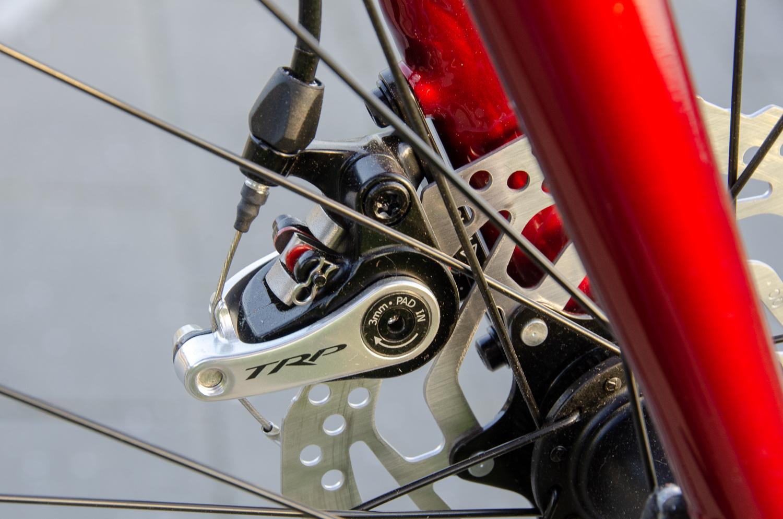Remo front TRP brake inside.jpg