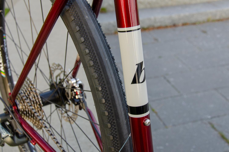 Remo seat tube detail.jpg