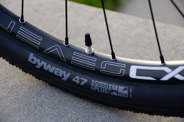 Remo tire details.jpg