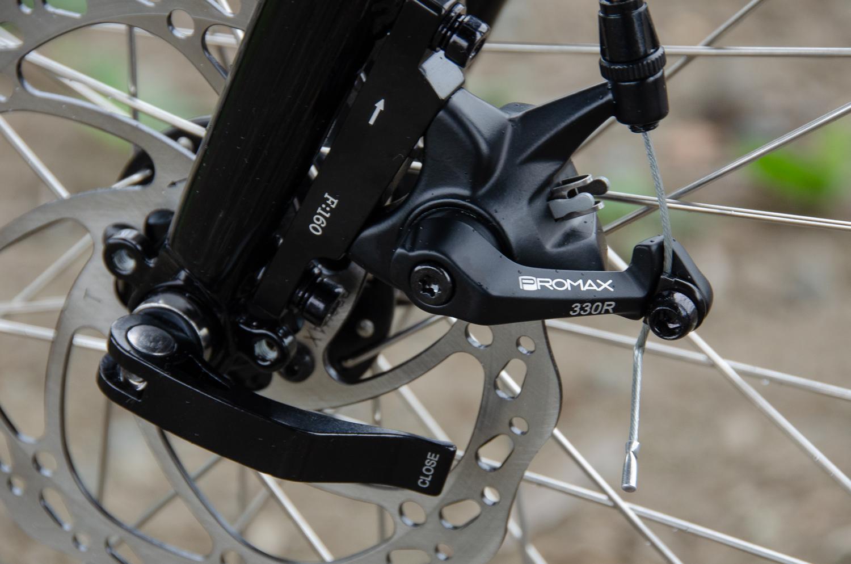 Romulus front brake.jpg